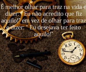 tempo, português, and frases em português image