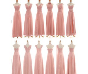 cheap bridesmaid dress and bridesmaid dresses 2014 image