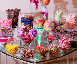 doces image