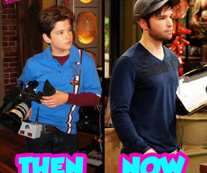 icarly, Hot, and now image