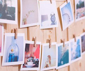 créativité, picture, and murale image