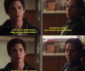film, the perks, and of being a wallflower image