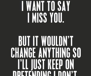 miss you and quotes image