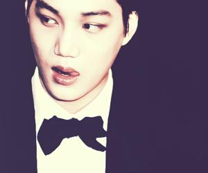 kai exo image