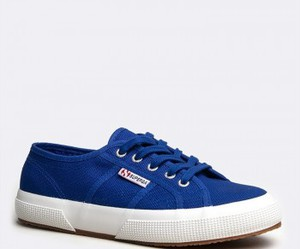canvas, royal blue, and skater image