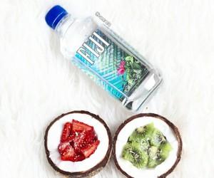 fruit, fiji, and water image