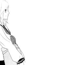 アオハライド and 吉岡双葉 image