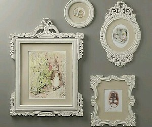 decoration and vintage image