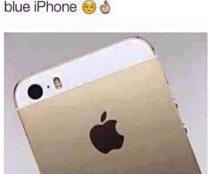 iphone, dress, and funny image