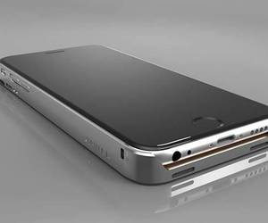 iphone 6, protective case, and iphone 6 case image