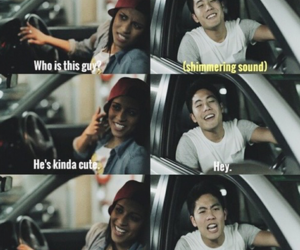 nigahiga and iisuperwomanii image