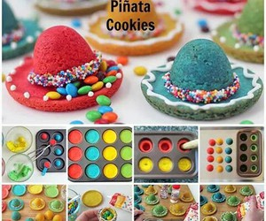 candy, colorful, and diy image