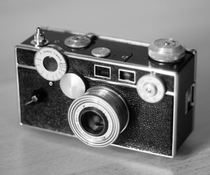 camera, harry potter, and vintage image