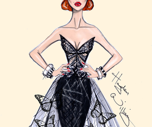 fashion, hayden williams, and vogue image