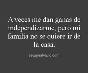 family, frases, and lol image