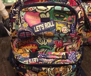 bag, colores, and Detalles image