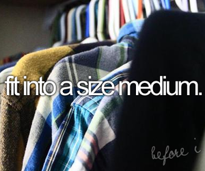 before i die, quote, and much? image