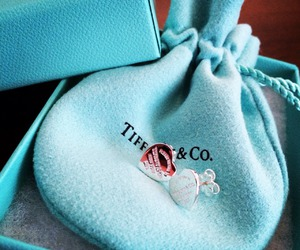 earrings and tiffany image