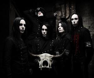 Deathstars image