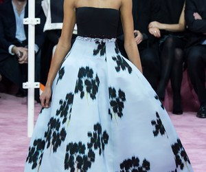 Christian Dior, Couture, and ready-to-wear image