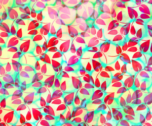 abstract, decorative, and digital art image