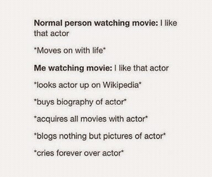 celebrities, movie, and so me image