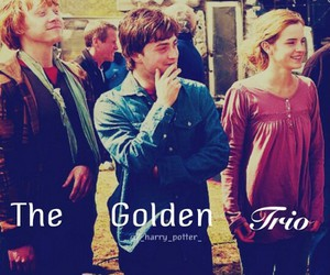 Image by Potterhead.