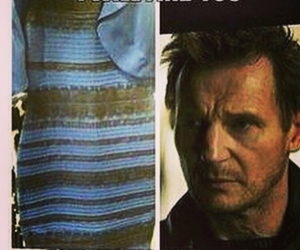 thedress image