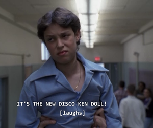 disco, freaks and geeks, and funny image