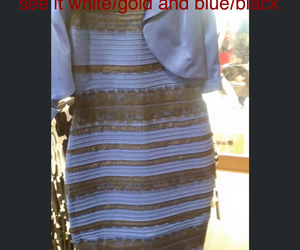 it's blue and black image