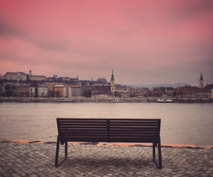 bp, budapest, and hungarian image