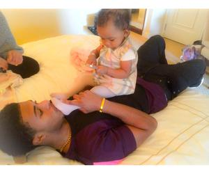 daniel and diggy simmons image