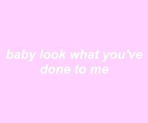 four, Lyrics, and tumblr image