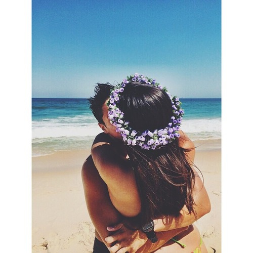 Relationship Goals Tumblr Google Search On We Heart It