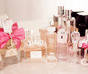 classy, pink, and collection image