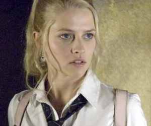 teresa palmer and annalyn kent image