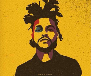241 images about The Weeknd ♥XO 'til we overdose♥ on We Heart It