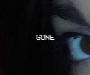 grunge, gone, and alternative image