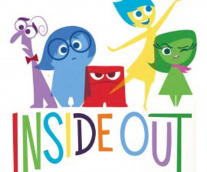 angry, disney, and inside out image