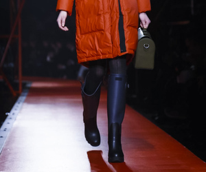 bag, coat, and ready to wear image