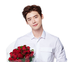 actor, Hot, and lee jung suk image