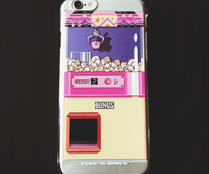 8bit, case, and game image