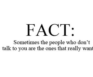 facts, quotes, and people image