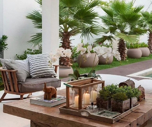 home, garden, and luxury image