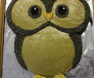 cakes, children, and idea image