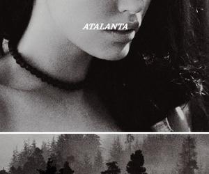 atalanta image