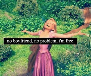 boyfriend, free, and quotes image