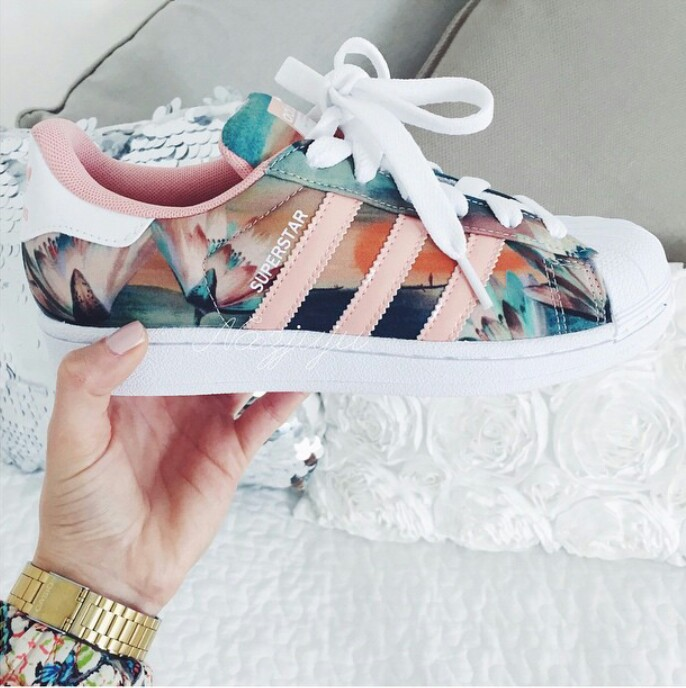 See more about shoes, adidas and sneakers