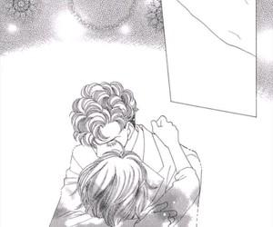 couple, end, and hana yori dango image