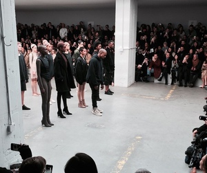 fashion and kanye west image